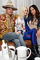 ashlee simpson dad joe simpson coachella style 03