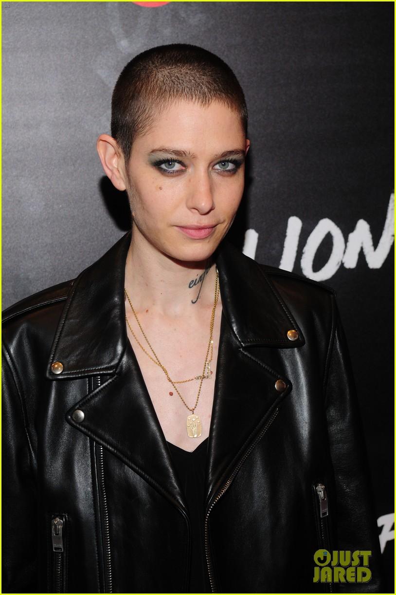Maggie Siff Haircut Haircuts Models Ideas