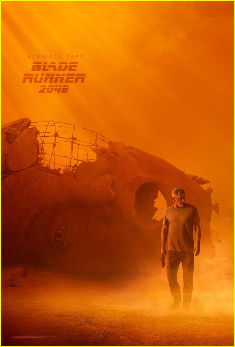 blade runner posters 013894973