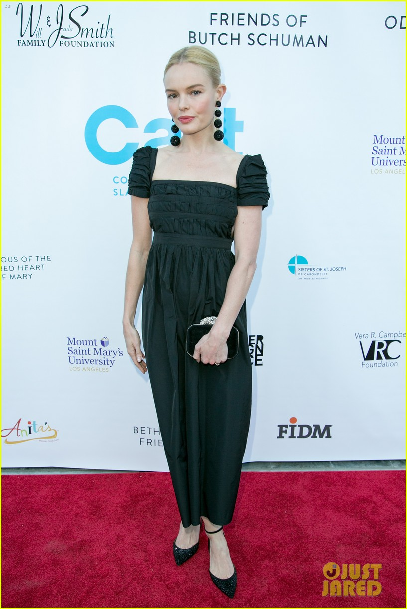 kate bosworth cast gala michael polish 013902184