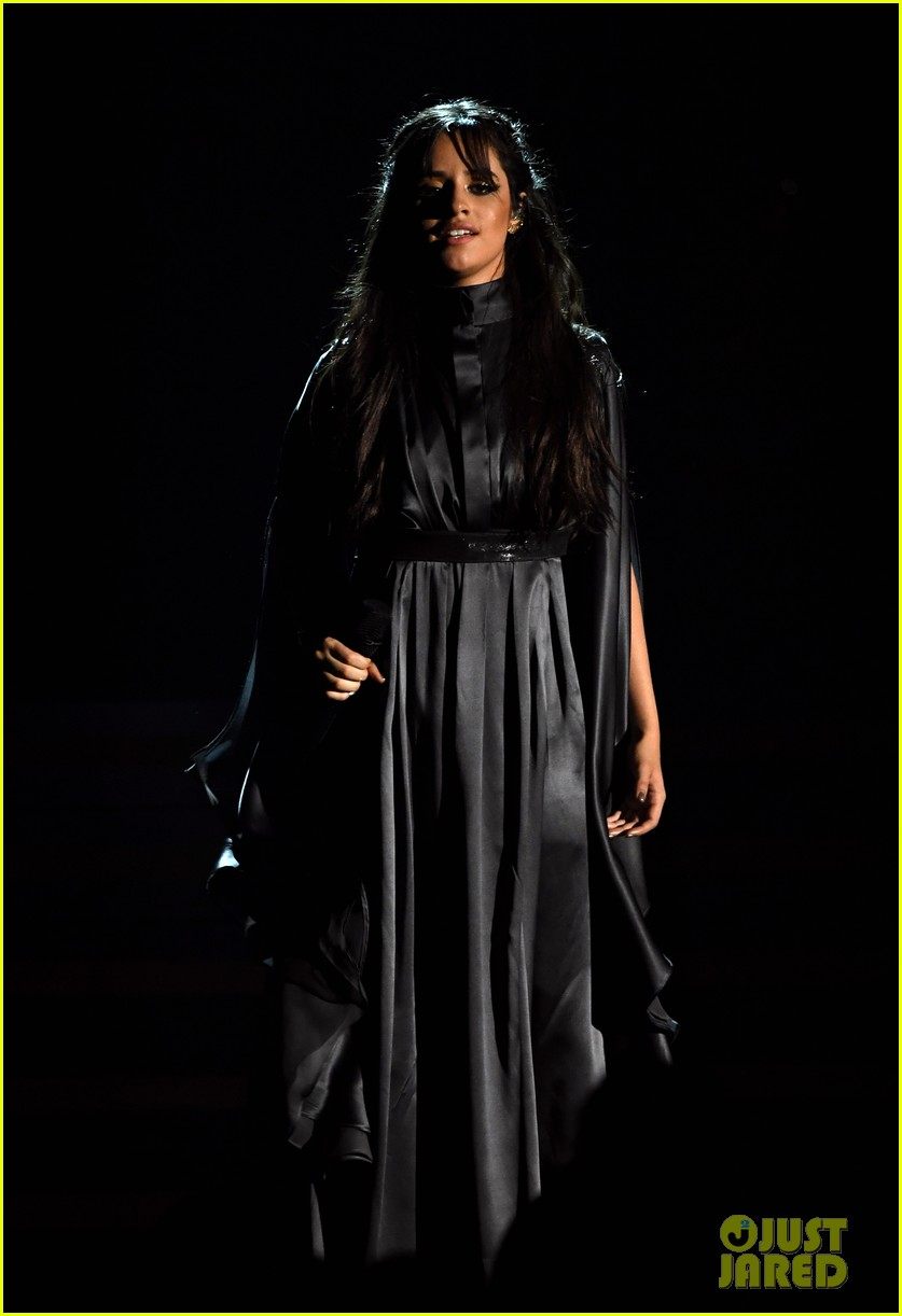 Camila Cabello's Billb... Ellen Page Netflix