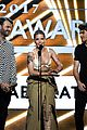 chainsmokers billboard music awards 2017 performance 07
