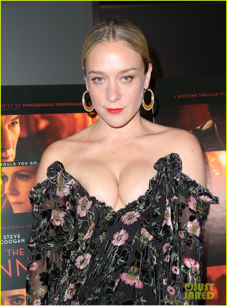 chloe sevigny rocks sexy outfit for the dinner premiere043894323