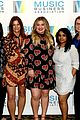kelly clarkson talks new album at music biz panel its got a lot of sass 11