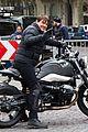 tom cruise motorcycle stunt work 03