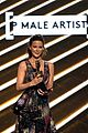 drake kisses kate beckinsale hand billboard music awards 2017 07