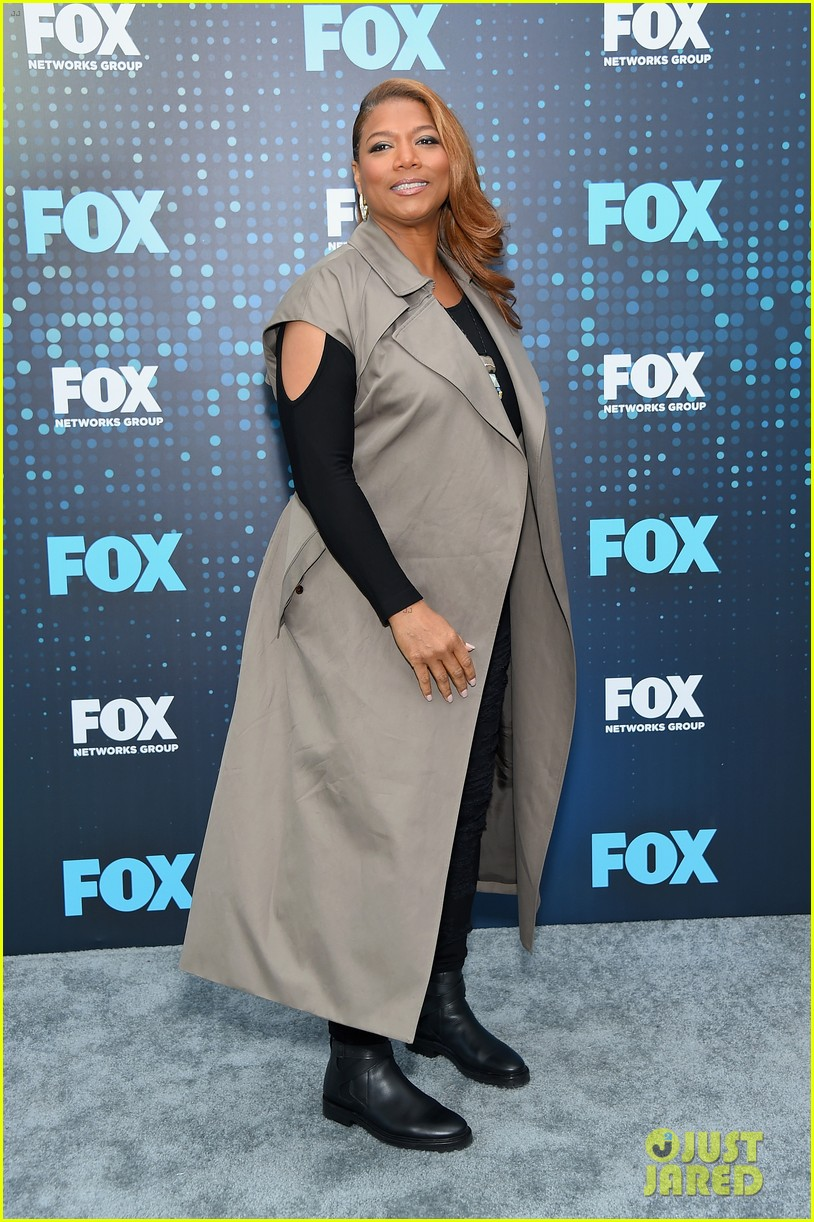 taraji p henson empire fox upfronts 043899294