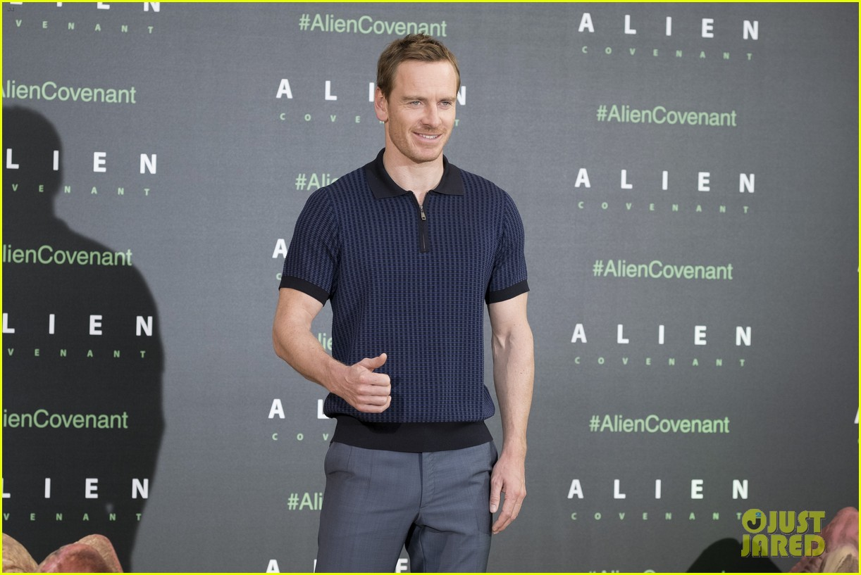 michael fassbender on comedy roles its something that i have to do more 133896592