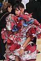 lady gaga picks best dressed met gala 2017 rihanna 07
