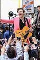 harry styles today show performance 01