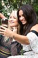 kate hudson helps launch demi lovato fabletics collab03