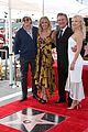 kate hudson reese witherspoon walk of fame 26
