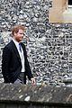 kate middleton prince william kids attend pippa middleton wedding 07