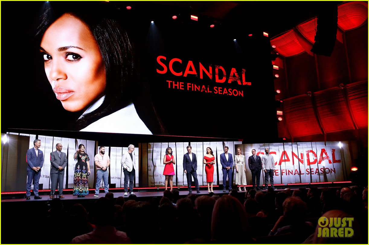 kerry washington scandal abc upfronts 033899969