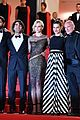 diane kruger wears a sheer gown for cannes film premiere 14