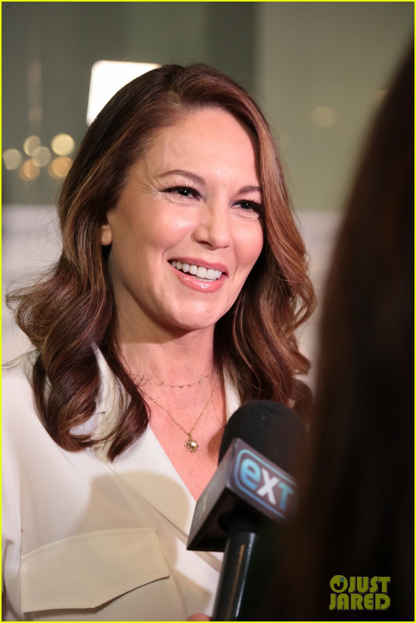 diane lane clarifies justice league avengers comments 043898079
