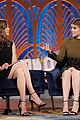 kate mara reveals when she jamie bell fell in love 14