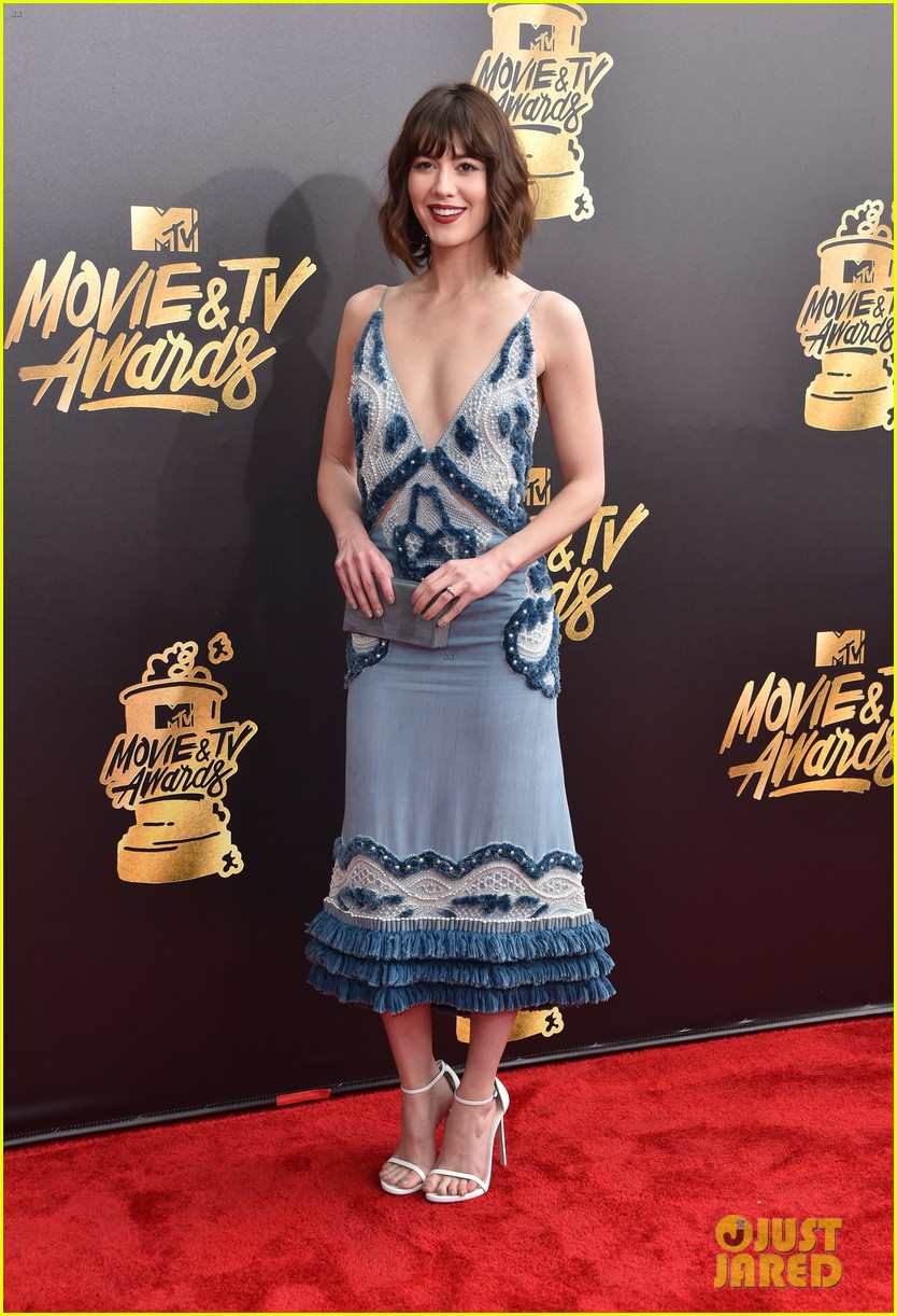 mary elizabeth winstead mtv movie tv awards 013896103