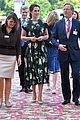 kate middleton back to work after pippas wedding 04