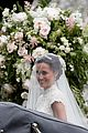 pippa middleton married wedding photos james matthews 04