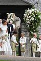 pippa middleton married wedding photos james matthews 27