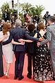 julianne moore michelle williams wonderstruck cannes film festival 05