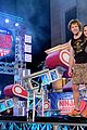 celebrity ninja warrior red nose day 10