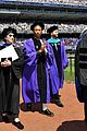pharrell williams nyu commencement speech 08