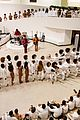 solange knowles guggenheim performance 35