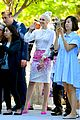 gwen stefani celebrates kingstons first holy communion03
