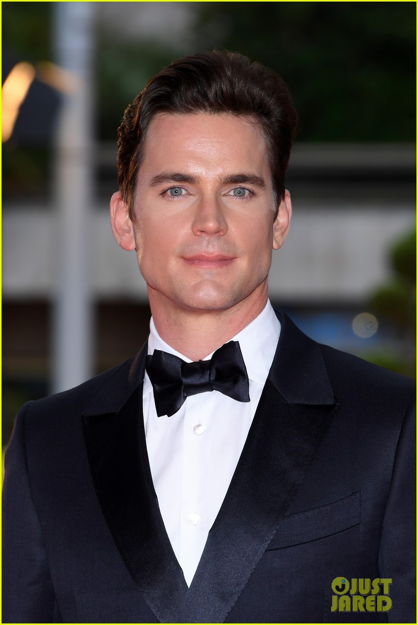 matt bomer says last tycoon holds a mirror up to society 043916416
