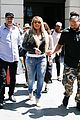 mariah carey heads to barcelona after sending nick cannon love 03