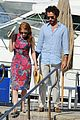 jessica chastain is married to gian luca passi de preposulo 01