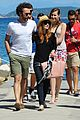 jessica chastain is married to gian luca passi de preposulo 09