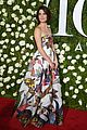cobie smulders tony awards 2017 01