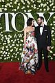 cobie smulders tony awards 2017 09