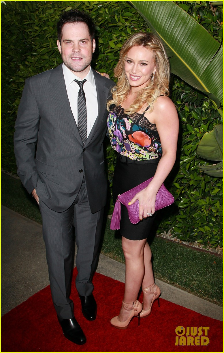 hilary duff ex mike comrie will not be charged for rape 023919169