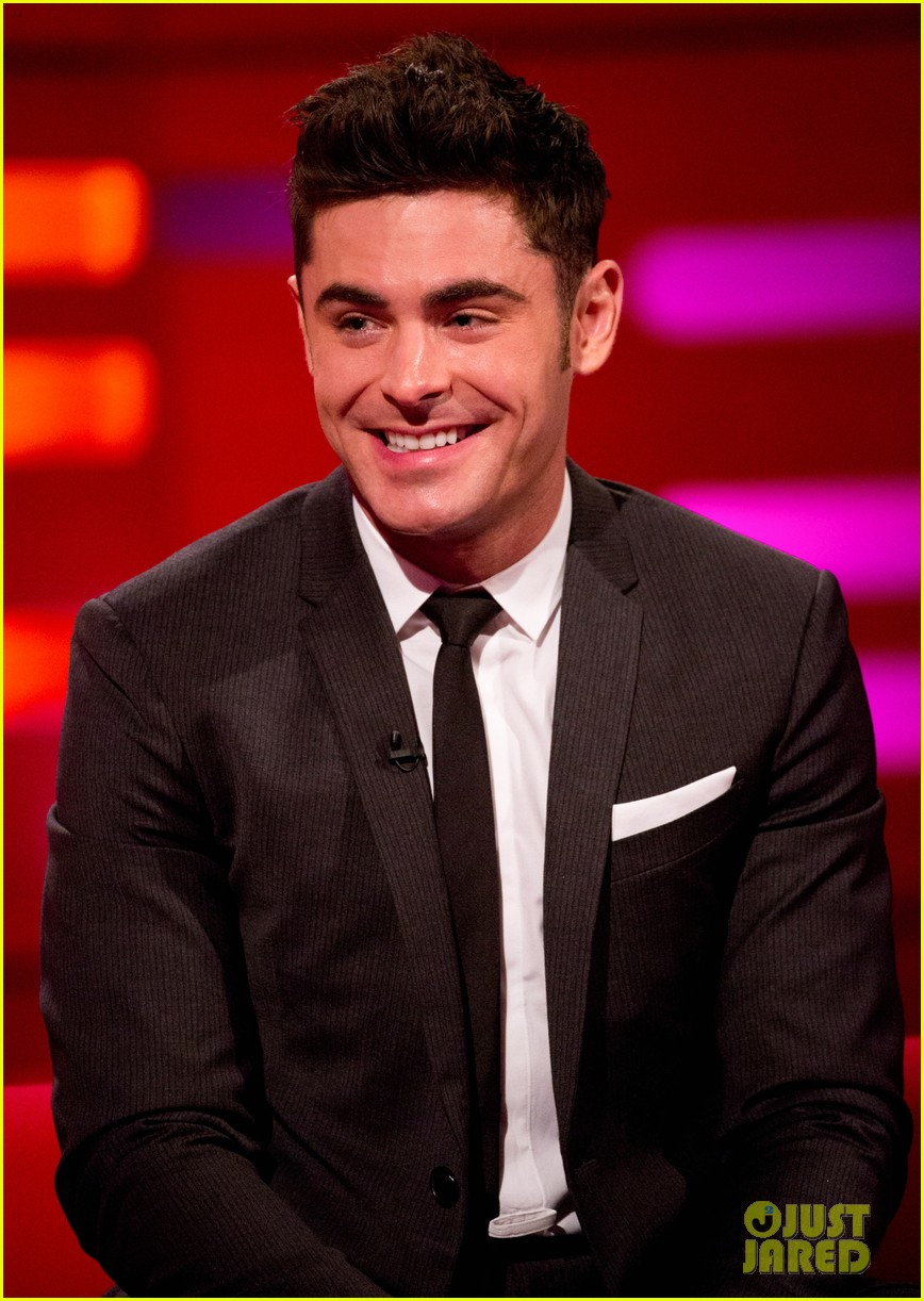 tom cruise and zac efron bring the laughs to graham norton show 023908055