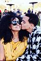 diana ross son ties the knot 04