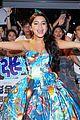 josh duhamel transformers cast celebrate 10 year anniversary in china 46