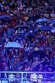 josh duhamel transformers cast celebrate 10 year anniversary in china 64