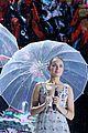 josh duhamel transformers cast celebrate 10 year anniversary in china 70