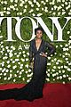 cynthia erivo tony awards 2017 07