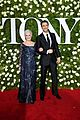 glenn close tony awards 2017 03