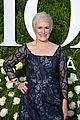 glenn close tony awards 2017 04