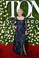 glenn close tony awards 2017 08