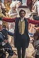 the greatest showman trailer 03