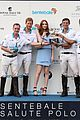 prince harry pays respect to london terror attack victims before charity polo 01