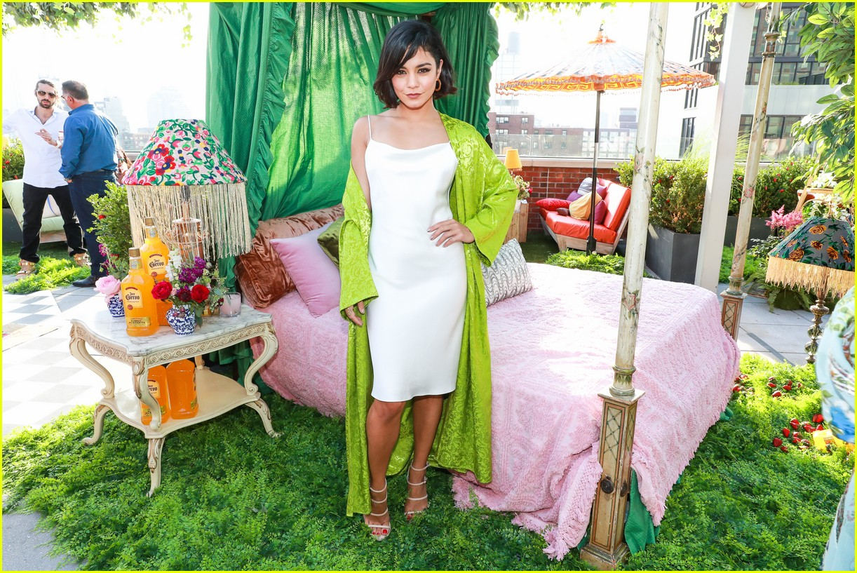 vanessa hudgens is feelingg the summer margarita vibes 023918706