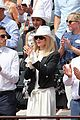 nicole kidman 2017 french open 03